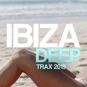 Ibiza Deep Trax 2019 de Various Artists