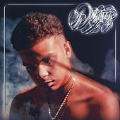 Trust No One by D Savage