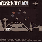 Black In USA by Various Artists