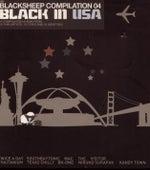 Black In USA fra Various Artists