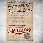 Undefeated (feat. Lil Keed) de Future