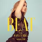 Beat von Adelén