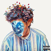 Uglykid (feat. Elohim) de Hobo Johnson