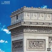 Carte Blanche von DJ Snake