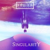 Singularity von Various