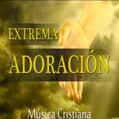 Extrema Adoración von Various