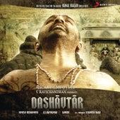 Dashavtar - Hindi by Himesh Reshammiya