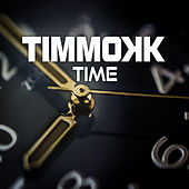 Time by Timmokk