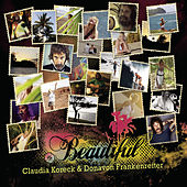 Beautiful by Various Artists
