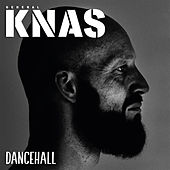 Dancehall by General Knas