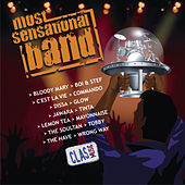 Most Sensational Band by Various Artists