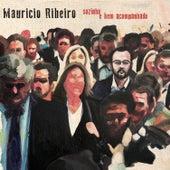 Sozinho e Bem Acompanhado von Mauricio Ribeiro