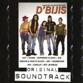 D'Bijis de Various Artists