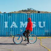 Its Always Pure Love (Deluxe) by Iamsu!