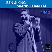 Spanish Harlem (1962) de Ben E. King