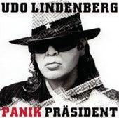 Der Panikpräsident von Udo Lindenberg