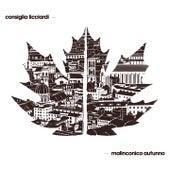 Malinconico autunno by Consiglia Licciardi