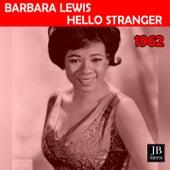 Hello Stranger (1962) de Barbara Lewis