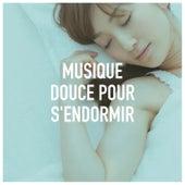 Musique douce pour s'endormir de Various Artists
