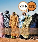 X 1 Fin - Juntos Por El Sahara de Various Artists