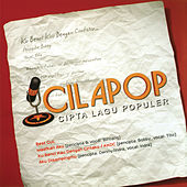 Cilapop by Various Artists