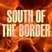 South Of The Border (Instrumental) de Kph