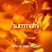 High Hopes von Echo B