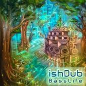 BassLife by Ishdub