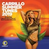 You Got What I Need (David Serrano & Oskar Konne Radio Mix) von Rod Carrillo