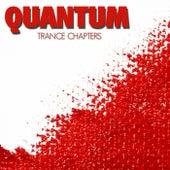 Trance Chapters de Quantum