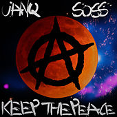 Keep the Peace de Janq