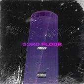53rd Floor von Prezii