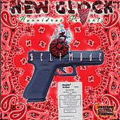 New Glock by Self Made