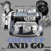 Count Up And Go de Flyguy Tana