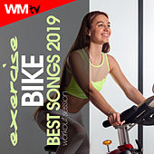 Exercise Bike Best Songs 2019 Workout Session (60 Minutes Non-Stop Mixed Compilation for Fitness & Workout 150 Bpm) by Workout Music Tv