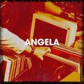 Angela de Angela