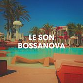 Le son bossanova by Various Artists
