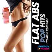 Flat ABS Pop Hits Workout Collection by Various Artists
