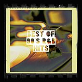 Best of 90's R&B Hits by Various Artists