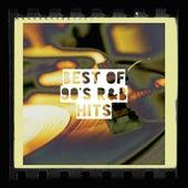 Best of 90's R&B Hits von Various Artists