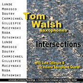 Intersections von Various Artists