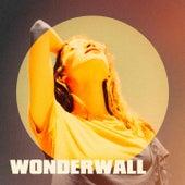 Wonderwall by Various Artists