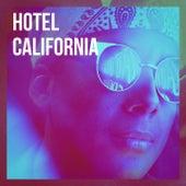 Hotel California de Graham BLVD