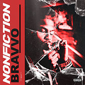 Nonfiction by BRAVVO