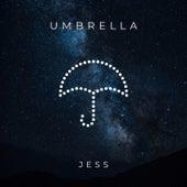 Umbrella von Jess