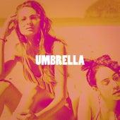 Umbrella by Sassydee