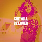 She Will Be Loved de Stereo Avenue