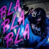 Blablabla by Marginal