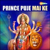 Prince Puje Mai Ke de Various Artists