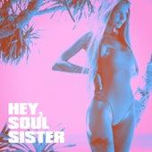 Hey, Soul Sister von Stereo Avenue